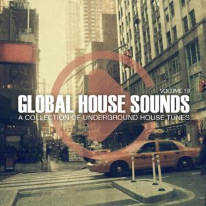 Global House Sounds, Vol. 19
