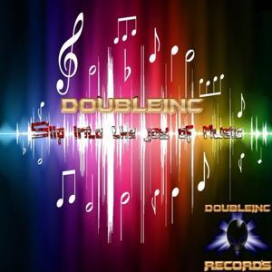 Slip Into the Joy of Music
