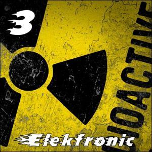 Elekfronic, Vol. 3