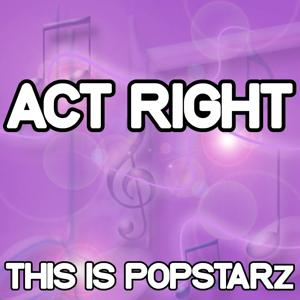 Act Right - A Tribute to Yo Gotti, Young Jeezy, YG