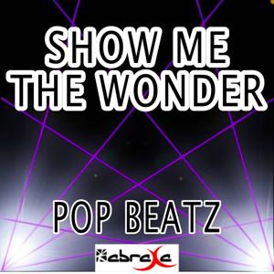 Show Me the Wonder - A Tribute to Manic Street Preachers