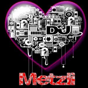 Metzli (Gorman DJ Remix)
