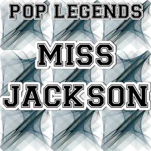 Miss Jackson - A Tribute to Panic At the Disco and Lolo