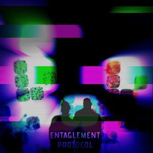 Entanglement Protocol