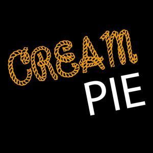 Pie (Dubstep Pie)