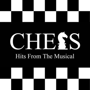 Chess (Hits from the Musical)