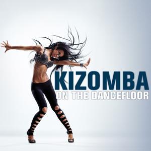 Kizomba on the Dancefloor