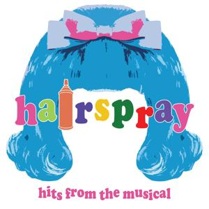 Hairspray (Hits from the Musical)