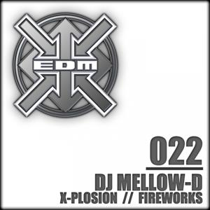 X-Plosion / Fireworks