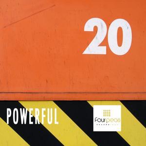 Powerful 20