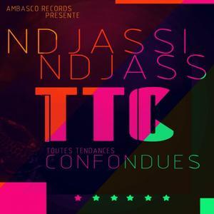 TTC (Toutes Tendances Confondues)