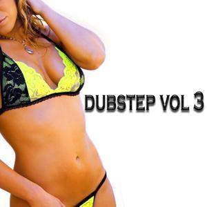Dubstep, Vol. 3