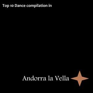 Top 10 Dance Compilation in Andorra La Vella