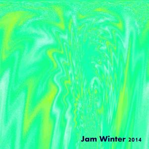 Jam Winter 2014 (50 Essential House Electro Dance for DJ Session)