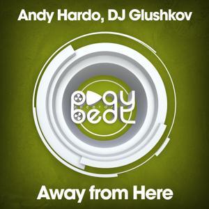Away from Here (Matrick Remix)