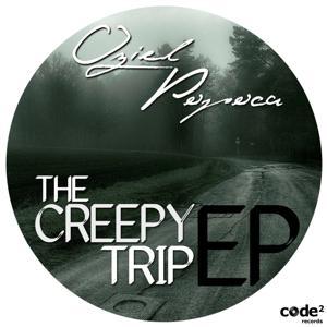 The Creepy Trip Ep