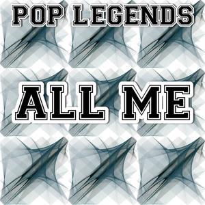 All Me - Tribute to Drake, 2 Chainz & Big Sean
