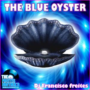 The Blue Oyster (Remix)