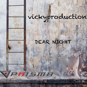 Dear Night