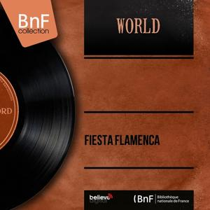 Fiesta Flamenca (Mono Version)