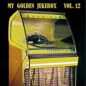 My Golden Jukebox, Vol.12 (More Sounds of Petula Clark)