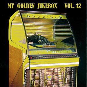 My Golden Jukebox, Vol.12 (More Sounds of Petula Clark)