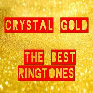 The Best Ringtones