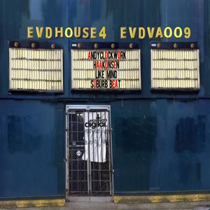 EVD House 4