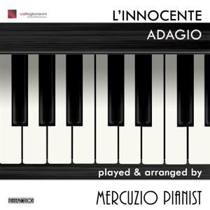 Adagio (From