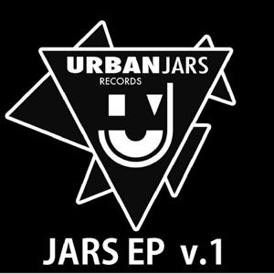 Jars, Vol. 1