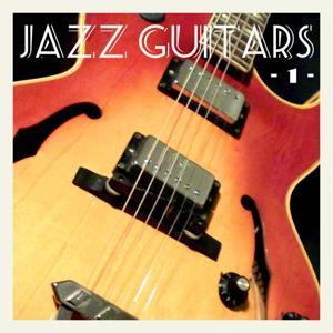 Jazz Guitars, Vol. 1