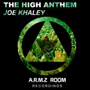 The High Anthem