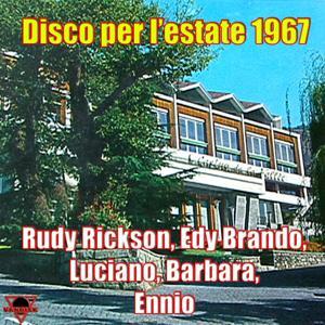 Disco estate 1967