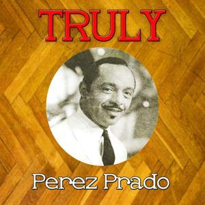 Truly Perez Prado