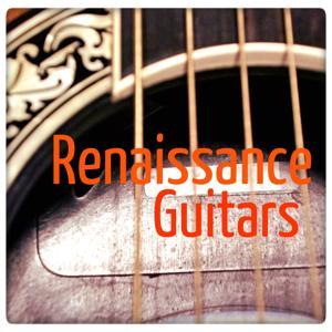 Renaissance Guitars