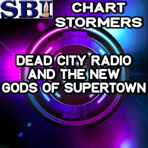Dead City Radio and the New Gods of Supertown - Tribute to Rob Zombie