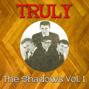 Truly The Shadows, Vol. 1