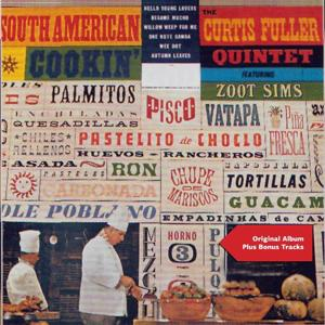 South American Cookin' (Original Album Plus Bonus Tracks)