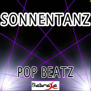 Sonnentanz (Sun Don't Shine) - Tribute to Klangkarussell and Will Heard