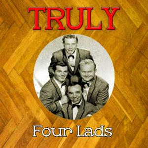 Truly Four Lads