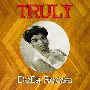 Truly Della Reese
