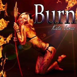 Burn: Tribute To Ellie Goulding