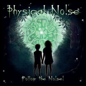 Follow the Noise