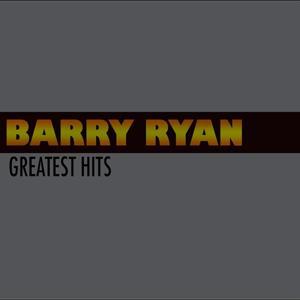Barry Ryan (Greatest Hits)