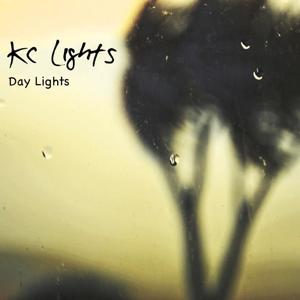 Day Lights