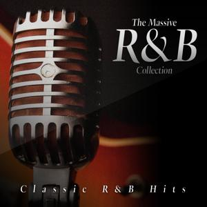 The Massive R&b Collection, Vol. 2