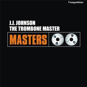 The Trombone Master