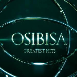 Osibisa (Greatest Hits)