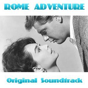 Candelabro italiano (Original Soundtrack Theme from