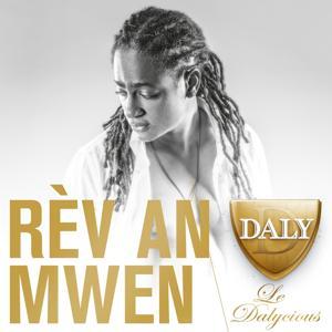 Rev an mwen